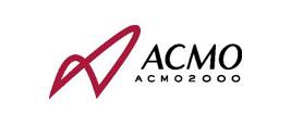 ACMO2000 Logo